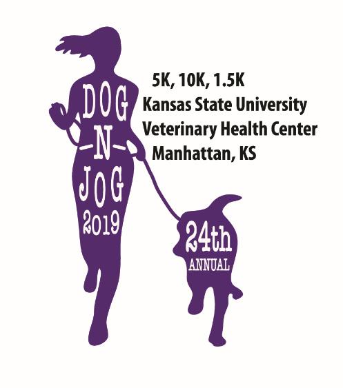 dog-n-jog 2019